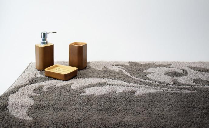 Tappeti saniflor saniplast spa - Saniflor tappeti bagno ...